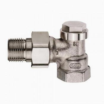 Запорный клапан Honeywell V2410E00