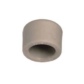 Полипропиленовый фитинг 1SPK4108 заглушка