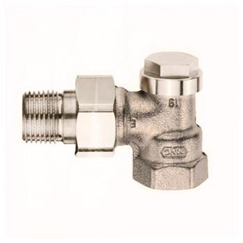 Запорный клапан Honeywell V2400E00
