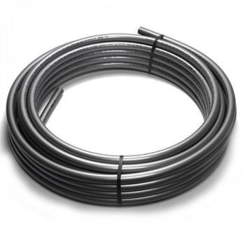 Металлопластиковая труба Golan (Aqua-pex)