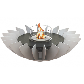 Настольный биокамин GlammFire Cosmo Tabletop