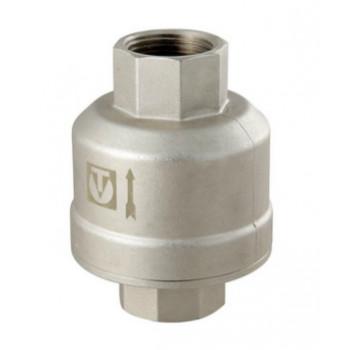 Valtec VT.202.N Клапан обратный для гравитационных систем