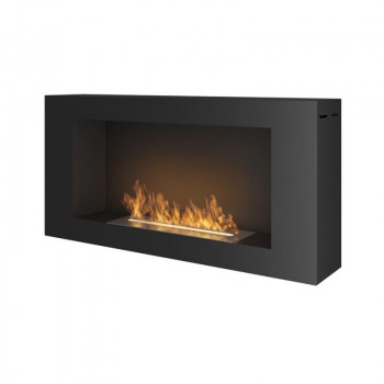 Биокамин SIMPLE fire BLACKBOX 900