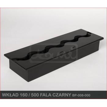 Горелка KAMI 160/500 ВОЛНА