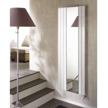 Betatherm Mirror (Вертикальный радиатор с зеркалом)