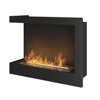 Биокамин SIMPLE fire CORNER 600 L/R