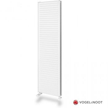 Vogel-Noot Profil Vertical стальной вертикальный радиатор