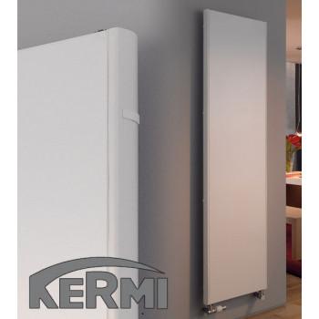 KERMI Verteo Plan PSN Вертикальный плоский радиатор