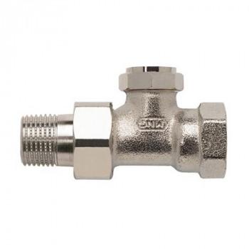 Запорный клапан Honeywell V2420D00
