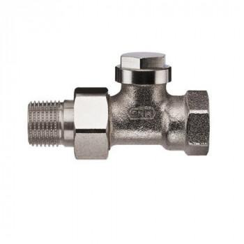 Запорный клапан Honeywell V2410D00