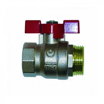 IVR 919/A Evermid Plus