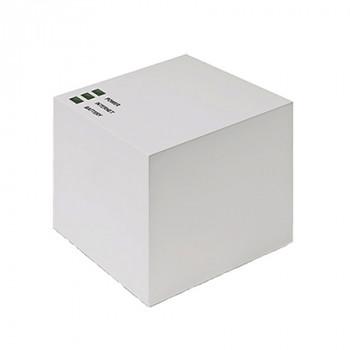 Herz Cube+