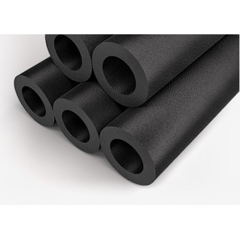 K-flex ST каучук 9мм, теплоизоляция труб