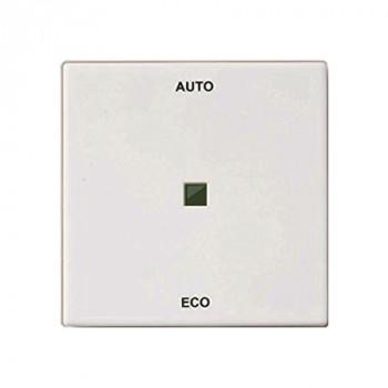 Herz Eco Switch+