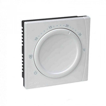 Danfoss Basic Plus WT-T 088U0620